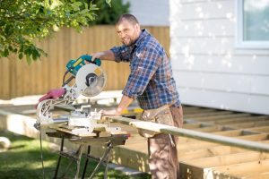 5 Best Starter Table Saw for Beginners 2021 - Reviews & Buyers Guide