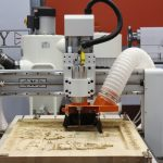 5 Best Cheap CNC Machines in 2021: The Only List You'll Need